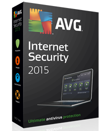 Internet Security 15
